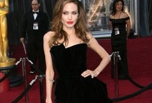 Top 10 Red Carpet Moments of 2012 / by Bridesmaid Look
