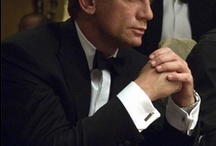 Tuxedo - Smoking suits