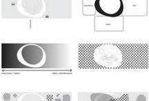 Inspiration_Architecture / Architecture, Image, Diagram