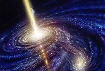 Incredible universe