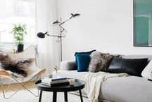 Home / Inspiration for home interiors