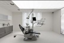 Brighton Implant Clinic / Take a tour of Brighton Implant Clinic. Hear testimonies from our clients and educate yourself on caring for your teeth. You can have a pretty smile again and be confident to smile!