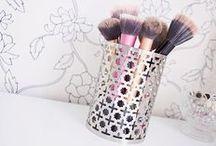 Beauty Related Stuff / by Varga Nane Katharina