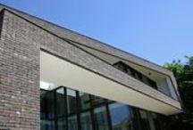 DMOA Architecten / Groenstraat 106 bus 204  3001 Heverlee Phone +32 (0) 16 750 156 www.dmoa.be / by Belgian Architecture