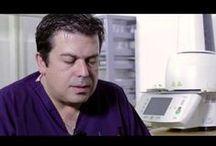 Brighton Implant Clinic Videos