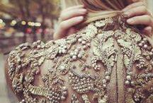 au hasard des belles choses - Women wear