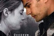 Divergent!!!