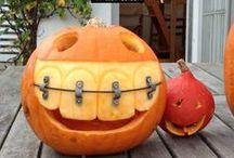 Fun Random Dentistry