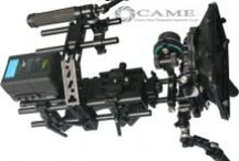 Cinematography / Products and tips on Cinematography, photography and camera accesories.