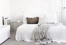 bedroom.inspiration.