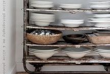 kitchen.inspiration.