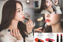 Cosmetics by Styleonme / Cosmetics by Styleonme, Korea