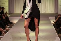 Lieb Ju Catwalk 2015 / Catwalk der Marke Lieb Ju am 21.03.2015 VIP, #LiebJuCatwalk LIEB JU & HANG TOUGH Bags, exklusive Bag Collection. #liebju #hangtough #hangtoughbags #lifestyle