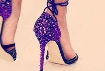 Erghmagawd shoes