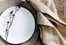 table.settings. & table.ware.inspiration.