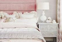 Home / Dream Houses & Home Decorations