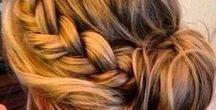 Tendencias peinados 2016 / ¿cuál es la tendencia en cuestión de peinados?