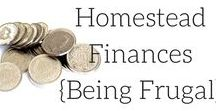 Frugal Homestead || / Saving money, making money, being frugal, homesteading, budgeting and all things finances, saving money tips, savings plan, frugal living for beginners, simple saving money tips for beginners, frugal hacks, frugal budget tips for families, frugal homesteading ideas, simple living, diy, mason jars, emergency preparedness, how to make, self sufficient, making money, make money from home, budgeting, saving money quickly,  budget worksheet printables, budget tips, living on a budget