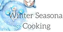 || Winter Seasonal Cooking || / Winter seasonal cooking is warm, comforting foods. Stews, slow cooked stews and soups. meal ideas, baking recipes, desserts, baking recipes from scratch, easy baking recipes, beginner baking recipes, beginner cooking recipes, beginner dinner recipes, crockpot, cooking from scratch, healthy food recipes, whole food dinner recipes, sugar free baking, how to make, baking recipes from scratch homemade breads,