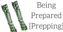 || Being Prepared ~ Prepping || / You never know when the next thing is going to strike. You have to be ready to take care of yourself and your family. Preppers are prepared. Self sufficiency, self reliance and being frugal. Homesteading for beginners, step by step let us help you get started today!   beginner gardening, get started, start vegetable garden, tips, skills, frugal, survivalism, homesteading ideas, simple living, self sufficient small farm hacks, urban garden, saving money, preppers, bug out, go bag, SHTF