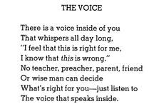 Quotes / by Meagan Hamilton
