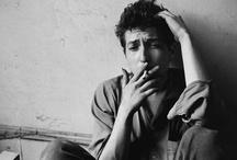 Le New York de Bob Dylan / Guide : sur les traces de Bob Dylan à New York !