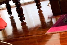 Timber Floors Sydney / Mirror Floor Sanding and Polishing services of Installation Timber Flooring, Floating Timber Floor Sydney.