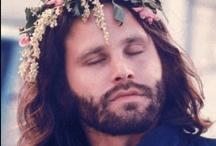 Le Paris de Jim Morrison / Guide : sur les traces de Jim Morrison à Paris !