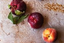 La salute parte dalla tavola