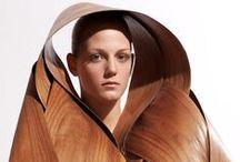 Fashion / by Tky Swym