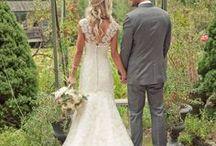 BtoB Some Day / Wedding Ideas =)