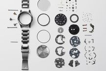 ๏ Knolling