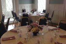 Wedding in Center Moriches New York  / Wedding planner