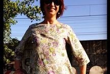 FeStehandmade / Taglia e cuci - cut and sew - coupe couture - corte de coser - schnitt nähen - naai de knippen - corte custura