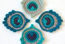 crochet...ideea
