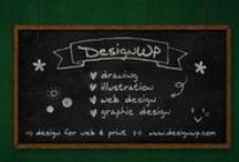 DesignWP Freebies