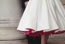 Skirt Fashion ♢□♡ / ~~Dress to Impress~~