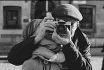 ♢ Photography ♢ / Capture Moments!