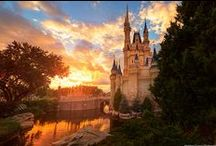 ☆[Castles]☆ / Fairytale Living!