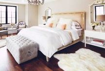 ~*Home Decor Styles*~
