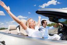Автомобильные новости / Автомобильные новости, обзор новинок и премьер...