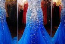 Dream Dresses & More