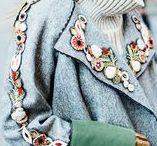 `~Jackets Fashion ~` / Coats + Jacket Love