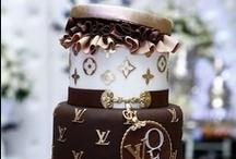 Ciocolata delicioasa si arta din ciocolata / #Ciocolata in milioane de feluri delicioase
