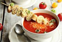 Ce mancam azi? / #retete #rapide #gourmet