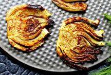 Fennel Recipes
