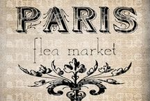 PARIS ANTIQUE MARKET / This is a community pin board for you to pin your favorite Paris Flea Market Inspirations. Invite your friends to join us as well. You can check out our other boards at Marge Carson. Credits: All images, unless otherwise noted, have been taken from the Internet and are assumed to be in the public domain. Please do not post anything offensive. Note: Twitter Handle @MargeCarson~ FB/MargeCarson ~ Manager @socialdenise via web4retail