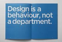 INTERIOR DESIGN QUOTES / Interior Design Quotes