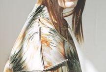 Fashion Design / Humanuniform loves organic shapes, truly innovative design ideas, futuristic + archaic, sexy not hoochie ;)
