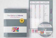 Resources for adults / Libros de texto y diccionarios